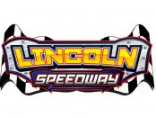 IL Lincoln Speedway 2017 Top Story Logo