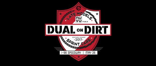 2017 Dual on Dirt