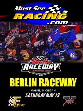 Must See Racing