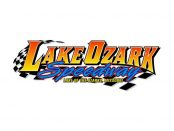 Lake Ozark Speedway Top Story Logo