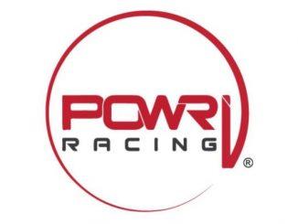 POWRI 2017 Logo