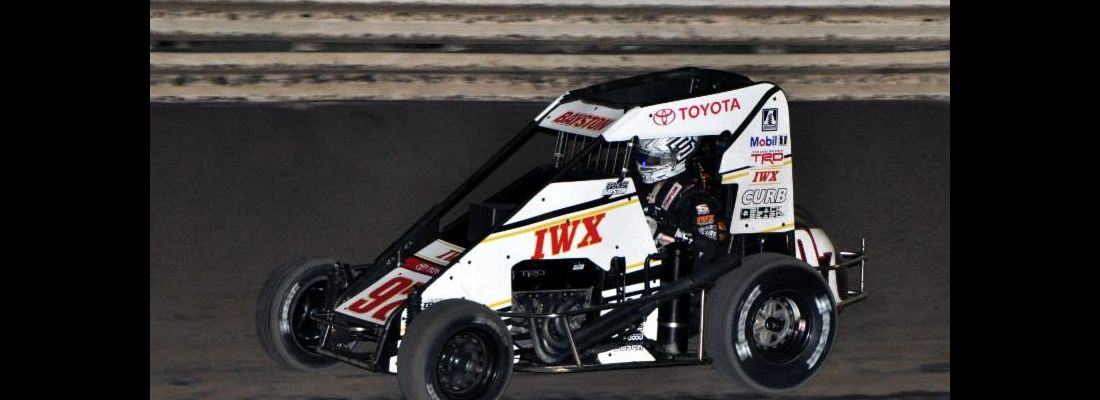 Are absolutely bellville midget nationals pity, that now