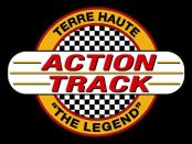Terre Haute Action Track Top Story Logo 2018