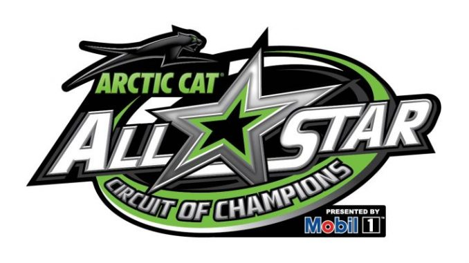 Top Story ASCOC All Star Circuit of Champions
