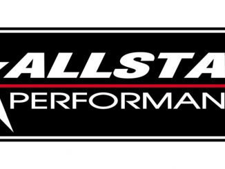Allstar Performance 2018 Top Story Logo