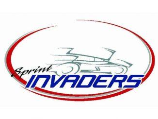 2018 Sprint Invaders Association Top Story Logo