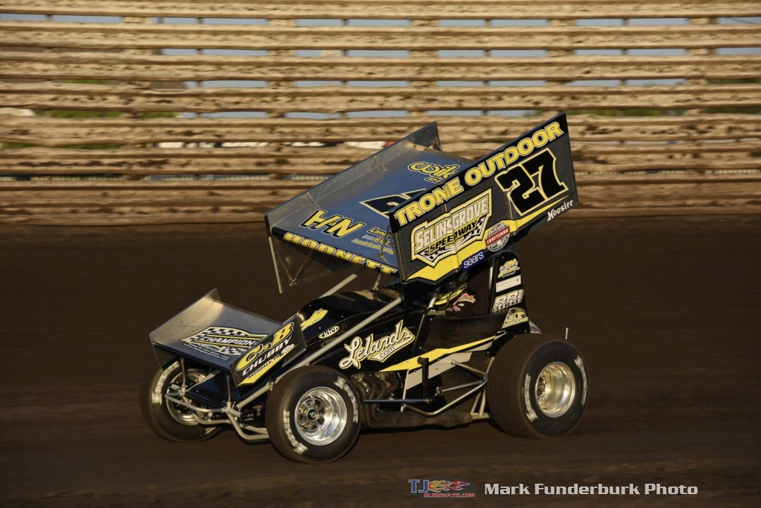 greg hodnett knoxville IA_DSC0061_2344