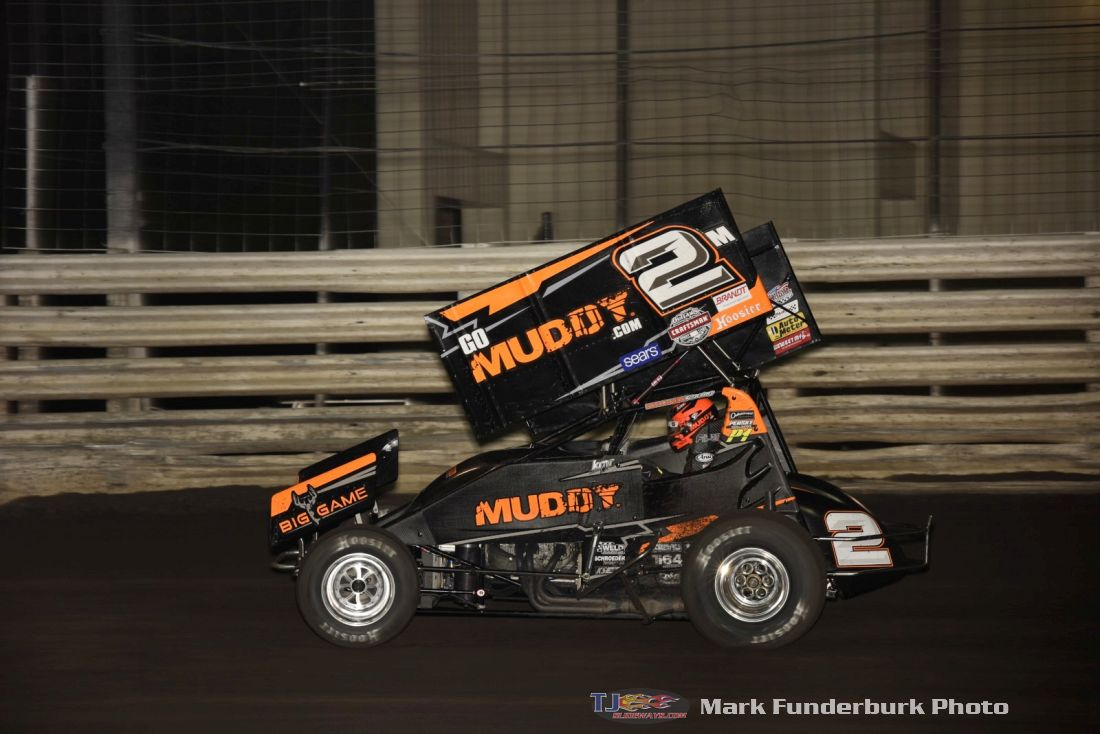 kerry madsen knoxville IA_DSC0232_2364
