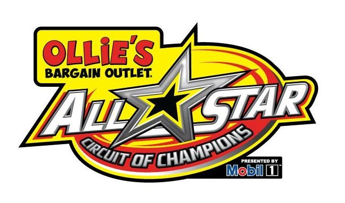 2019 Top Story All Star Circuit of Champions ASCoC Top