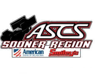ascs american sprint car series sooner region 2019 top story logo