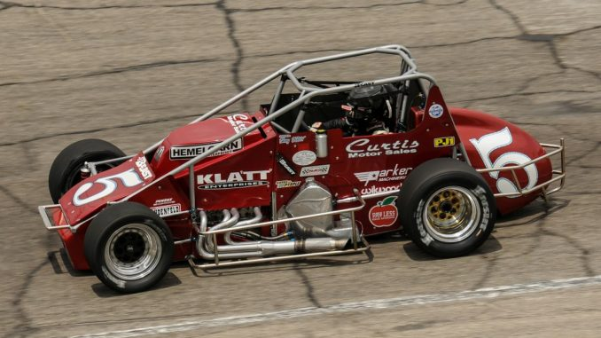 2. 5 - Kyle Hamilton (Bill Miller photo)