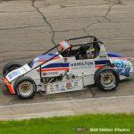 13. 77 - Eric Gordon (Bill Miller photo)