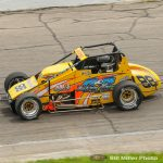 12. 88 - Jimmy McCune (Bill Miller photo)