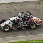 4. 51 - Chris Windom (Shown as 5g) (Bill Miller photo)