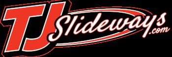 TJSlideways.com