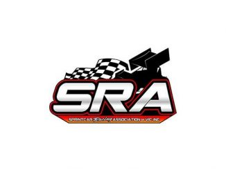 Sprintcar Racing Association of Victoria top story logo sra