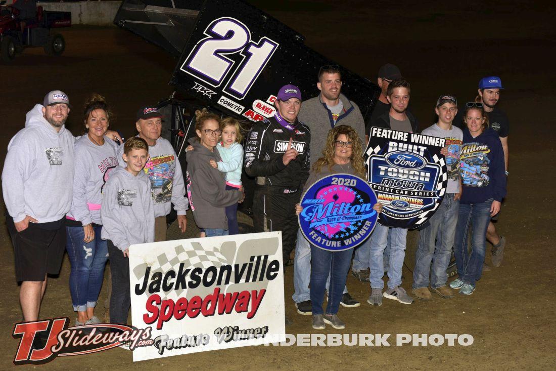 carson short jacksonville IL_DSC0382_5396