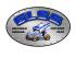 Gressman Wins Wild GLSS Feature at I-96