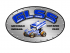 GLSS Finale Cancelled Due to Inclement Weather