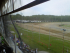 Social media is a scapegoat for unsuccessful racing endeavors