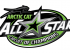 Wet Weather Interrupts Night One of Arctic Cat All Star Finale at Atomic Speedway