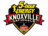 Saturday Night Lineups for the 2017 Knoxville Nationals